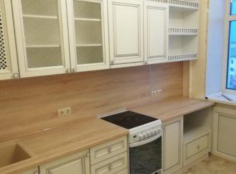 Кухня «ПРОВАНС 2703»